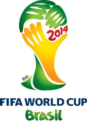 2014-world-cup-logo.jpg